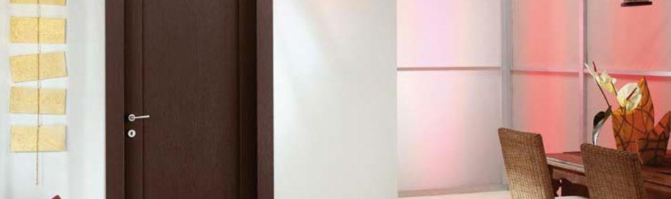 Porte Blindate Bologna , Infissi legno, pvc, legno alluminio, Porte   Z-o-e