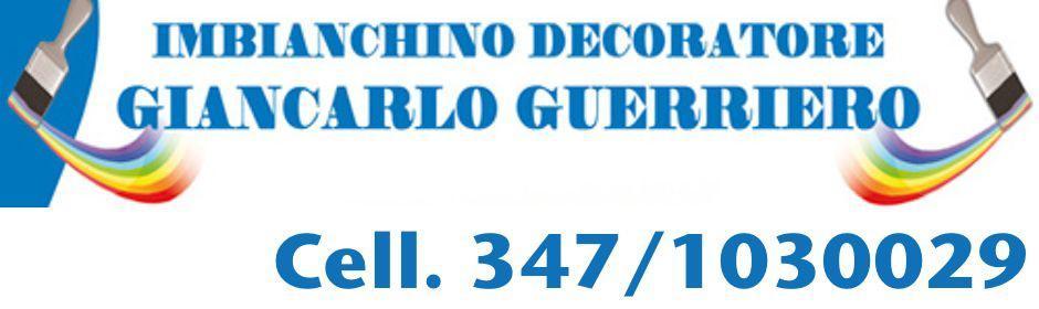 Imbianchino Bologna, Decoratore, Cartongessi, Ristrutturazioni | Z-o-e