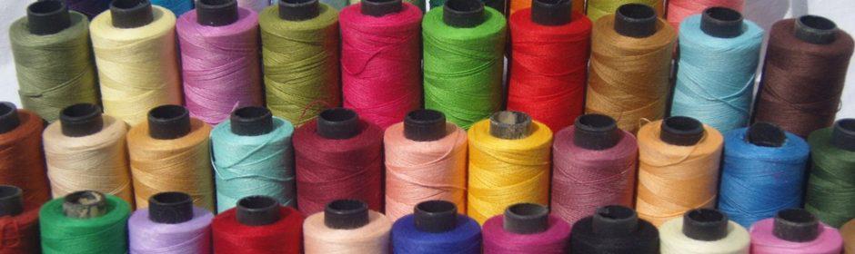 Filati, Accessori per cucire, Ingrosso filati e accessori per cucire | Z-o-e