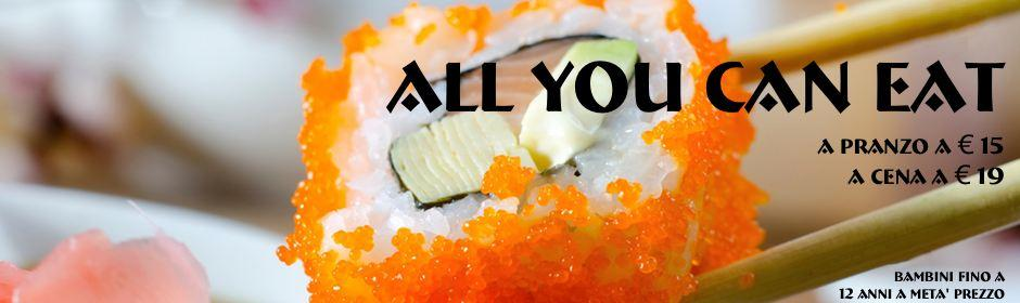 Ristorante Giapponese Bologna, Migliore Kaiten Sushi, Take Away Sushi | Z-o-e